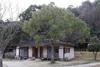 宮島包ヶ浦自然公園