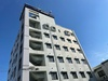 ホテルエリアワン高知(HOTEL Areaone)