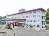 OYO旅館 熊野の宿 海ひかり