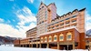 キロロ・トリビュート・ポートフォリオ・ホテル北海道(旧キロロリゾート ホテルピアノ)