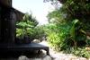 伝泊 プライベートビーチのある宿 MAE−HIDA <奄美大島>