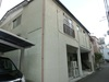 ゲストハウス西ノ京2F