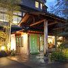 戸倉上山田温泉 旅の宿 滝の湯<長野県>