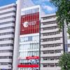 女性専用カプセルホテル a‐STYLE心斎橋(エースタイル心斎橋)