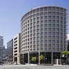 プレミアホテル—CABIN—大阪