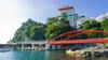 熱海へお気軽に宿泊ならチェーンのホテルが一番