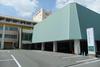 エスポワール愛媛文教会館
