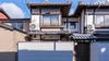 京都西院 料理好きの家