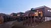 ネスタリゾート神戸 GLAMP BBQ PARK