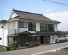 玉乃井旅館