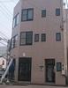 金澤田丸屋