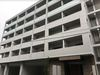 Residence Hotel Hakata5