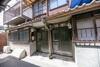 M&M MACHIYA HOTEL TOFUKUJI