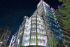 HOTEL GRANSKY【大人専用18禁・ハピホテ提携】