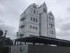 HOTEL AQUACOLOR【大人専用18禁・ハピホテ提携】