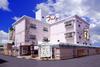ホテルファイン琵琶湖【大人専用18禁・ハピホテ提携】