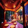 「軽井沢のバリ島」エスティバン・クラブ