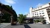 せせらぎの宿 鬼怒川温泉 ホテル万葉亭(BBHホテルグループ)