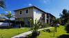 Private Vacation Villa Kohola