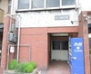 KyotoGuestHouseNinja