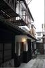 祇園 龍泉