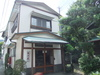 箱根大平台温泉 湯の花
