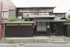 西ノ京原町の家