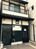 Miyako Inn Fushimi