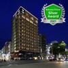 CANDEO HOTELS(カンデオホテルズ)神戸トアロード