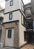 M1 STAY TOKYO
