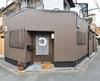 MODERN HOUSE KAMO RIVER NO.1(モダンハウス鴨川1)