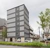 ゲストハウス ワンモアハート 円町