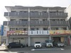 OYOホテル KYアパートメント 壺川 那覇