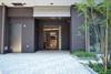 Randor Residential Hotel Fukuoka