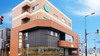 Air Hostel LCC