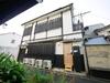 京町やinn 京都駅南庵(旧NINJA HOUSE)