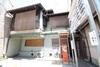 JQ Villa Kyoto Yasuiso
