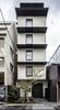 THE GENERAL KYOTO Bukkoji Fuyacho <仏光寺麩屋町>
