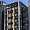 変なホテル福岡 博多