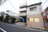 TOMARIE SKY TERRACE IKEBUKURO/民泊【Vacation STAY提供】