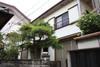 TAKAHOUSE Tokyo NISHIFUNABASHI【Vacation STAY提供】