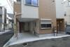 New Home in Sannomiya/民泊【Vacation STAY提供】