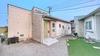 LOCO HOUSE Minami Bousou【Vacation STAY提供】