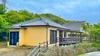 Private Bali Tateyama/民泊【Vacation STAY提供】