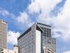 ホテルグレイスリー大阪なんば (2019年7月1日オープン)
