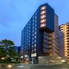 変なホテル東京 浅草田原町(2019年9月1日オープン)