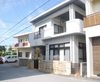 Resort Stay in Chatan I