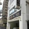 Mizu House 壷川