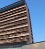 HOTEL BAY GULLS(ホテル ベイガルズ)