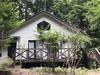 緑に囲まれた那須高原の別荘/民泊【Vacation STAY提供】
